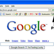 Google Toolbar | Page Rank Basics