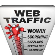 Yoga Marketing | 50 Quick Ways To Generate Traffic To Your Yoga Website