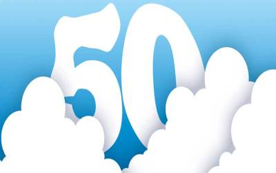 50 Free Yoga Marketing Tips