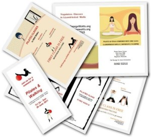 Pilates-Brochure-Templates-In-MS-Word